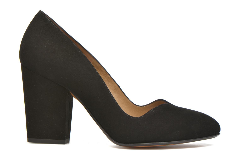 High heels Sonia Rykiel Pump Black back view