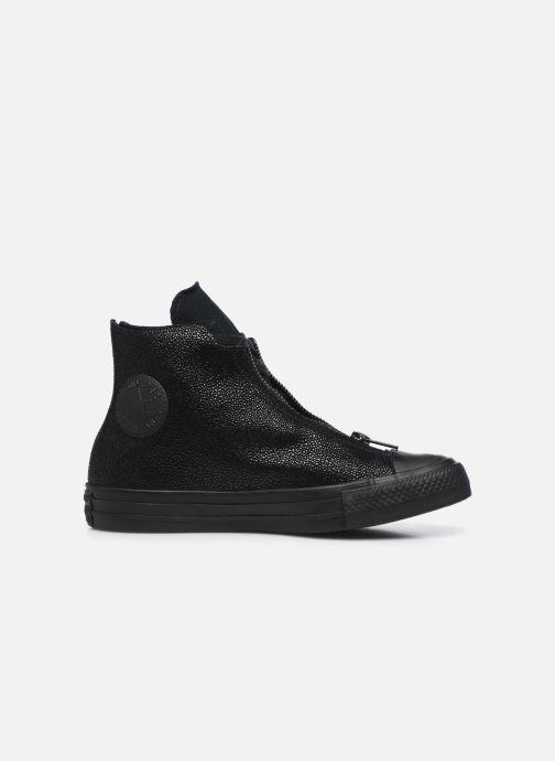 Converse Ctas Classic Shroud Hi (schwarz) Sneaker bei