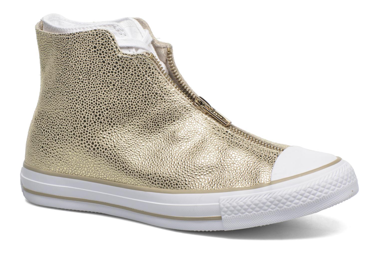 Tiempo limitado especial  Converse (Oro Ctas Classic Shroud Hi (Oro Converse y bronce) - Deportivas en Más cómodo cb035e