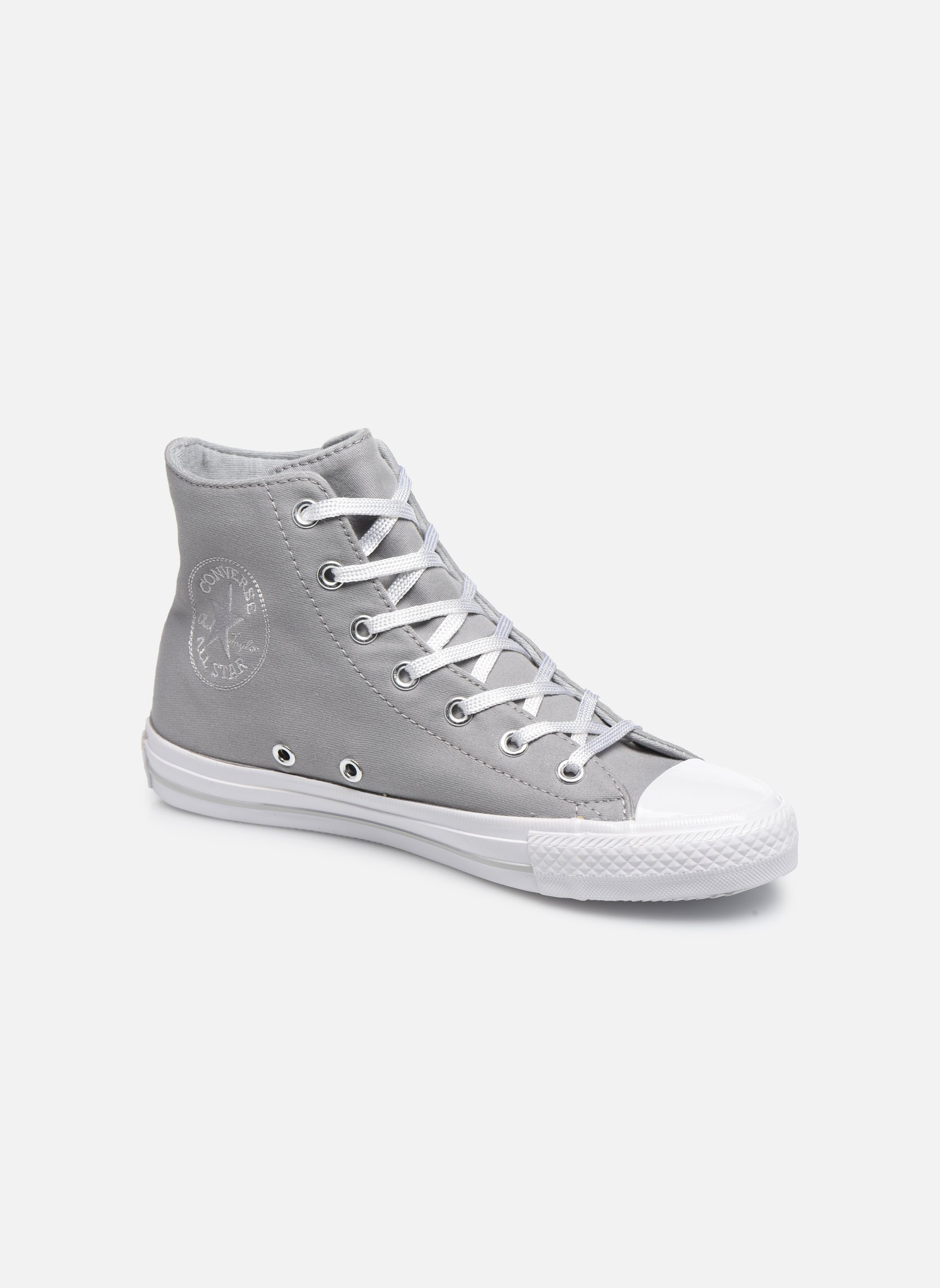 Sneakers Donna Chuck Taylor All Star Gemma Twill Hi