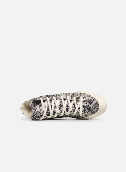 Sneakers Converse Chuck Taylor All Star Gemma Hi Wit links