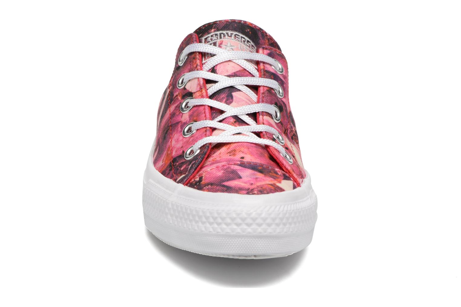 Converse Star Taylor Gemma Ruby Ox white mouse Chuck All OkXTPZiu