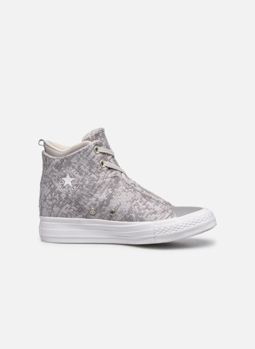 Ctas Winter Mouse Mid Selene Knit Baskets Converse gbyvIYf76