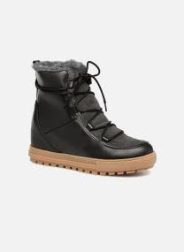 Boots en enkellaarsjes Dames Laponwarm