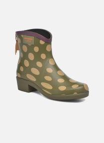 Ankle boots Women Miss Juliette Bottillon BS