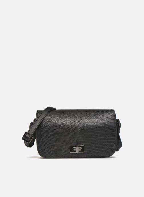 Handbags Esprit Ida small Shoulderbag Porté travers Black detailed view/ Pair view