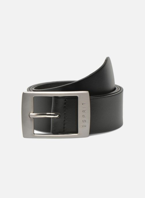 Cinture Esprit X Octavia Leather Belt 40mm Nero vedi dettaglio/paio