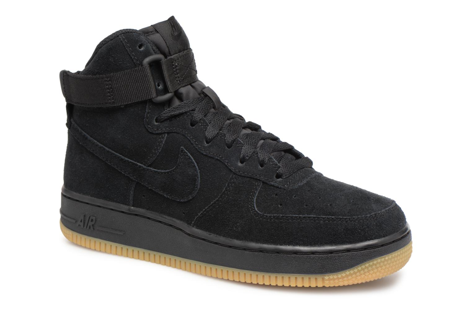 Sneakers Bambino Air Force 1 High Lv8 (Gs)