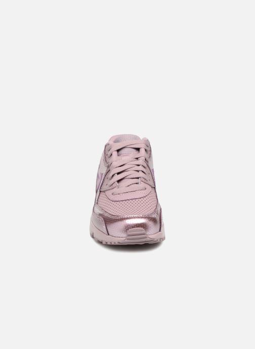 bihogmingin on in 2020 | Adidas shoes women, Nike air max