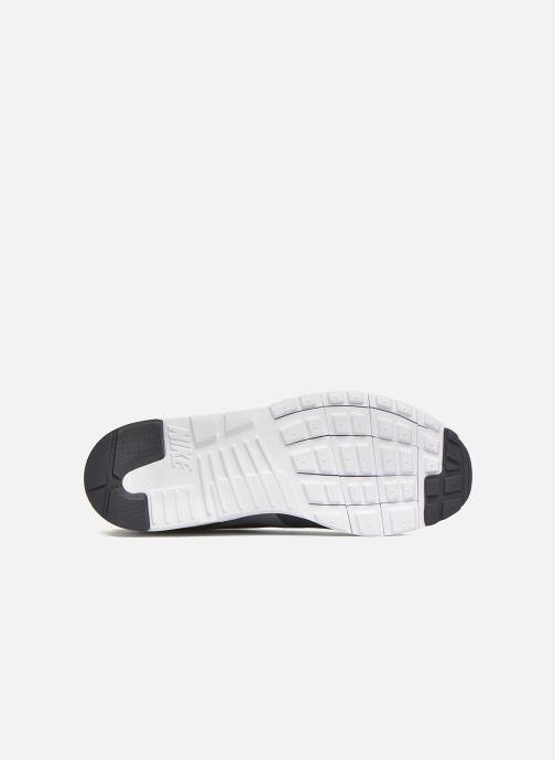 bas prix fb0b0 59faf Nike Nike Air Max Tavas Se (Gs) (Grey) - Trainers chez ...