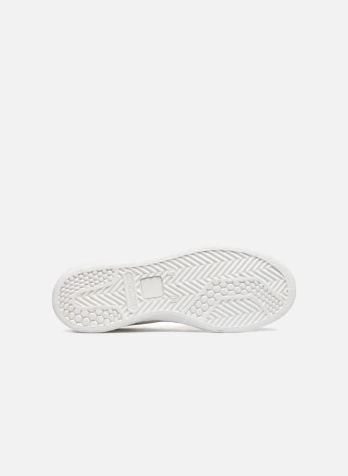 Sneakers Molly Bracken Julia Wit boven