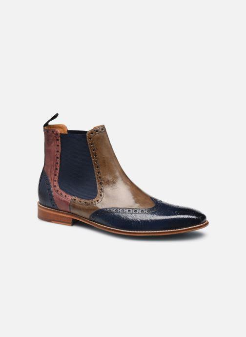 Stiefeletten & Boots Herren Martin 5