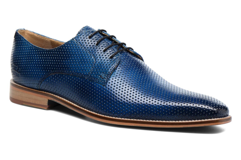 Martin Mid Perfo Melvinamp; Hamilton Blue 1 Ls Venice Nyvm8wnO0