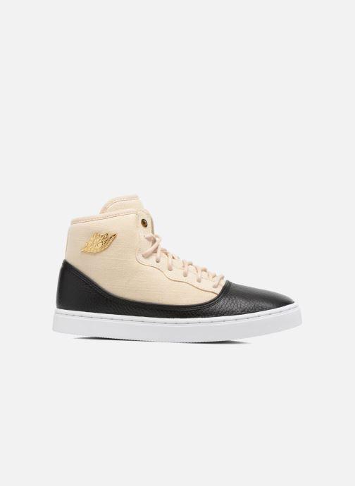 Sneakers Jordan Jasmine Prem RL GG Beige immagine posteriore