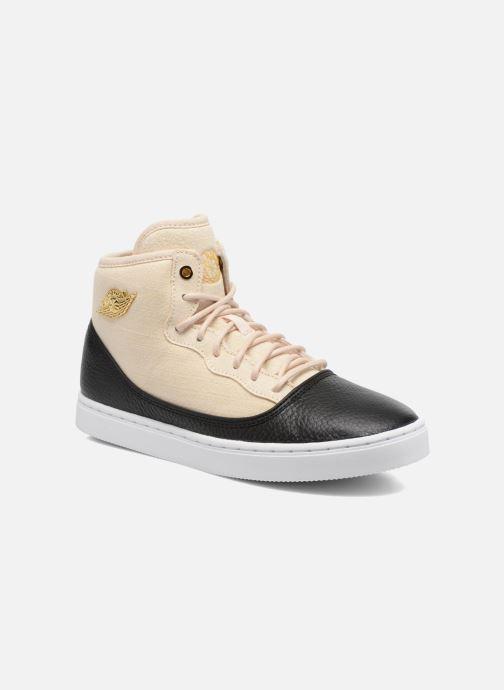 Sneakers Jordan Jasmine Prem RL GG Beige vedi dettaglio/paio
