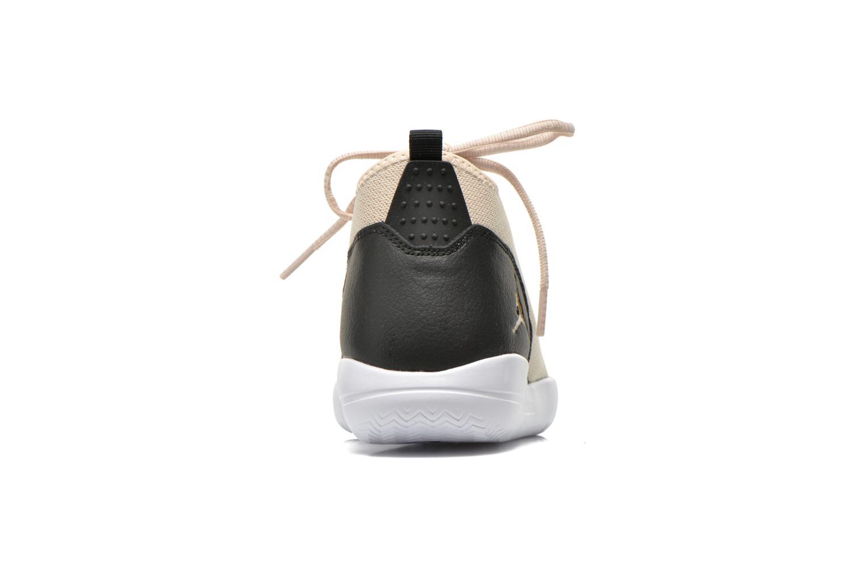 Sneakers Jordan Jordan Reveal Prem Rl Gg Beige Se fra højre