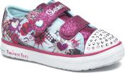 Trainers Children Twinkle Breeze