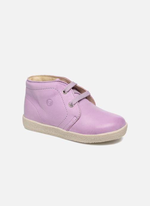 Chaussures à lacets Enfant Falcotto 1195