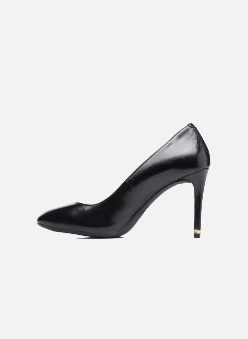 4350c9b7682 Michael Michael Kors Ashby Flex Pump (Black) - High heels chez ...