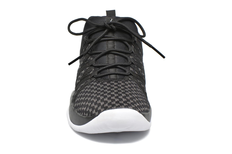 Sneakers Jordan Jordan Deca Fly Gg Sort se skoene på
