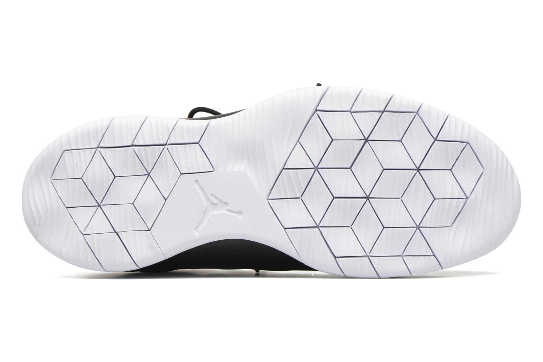 Sneakers Jordan Jordan Deca Fly Gg Sort se foroven