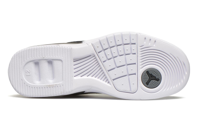 Sneakers Jordan Jordan Academy Bg Sort se foroven