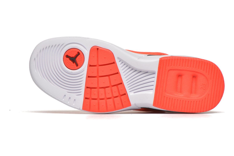 Sneakers Jordan Jordan Academy Bg Orange se foroven