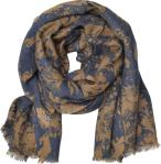 Sciarpa y foulard Accessori Esma