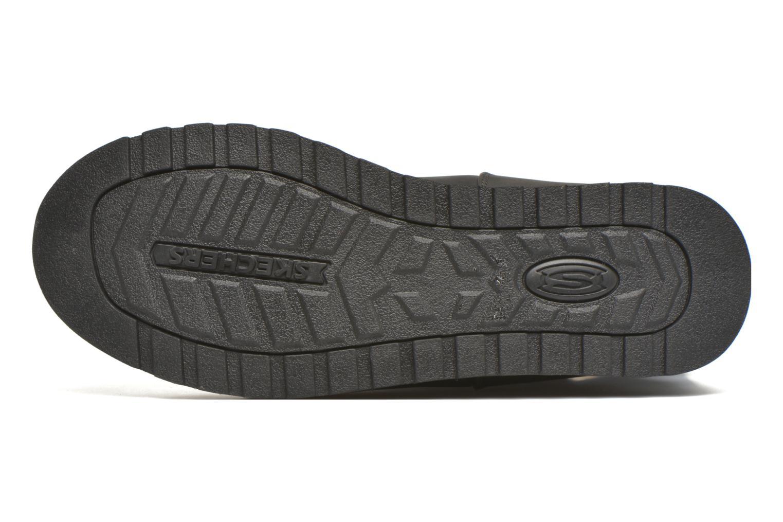 Støvler & gummistøvler Skechers Keepsakes - Leathere Sort se foroven