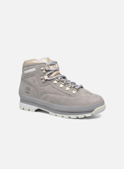 lacci timberland boot