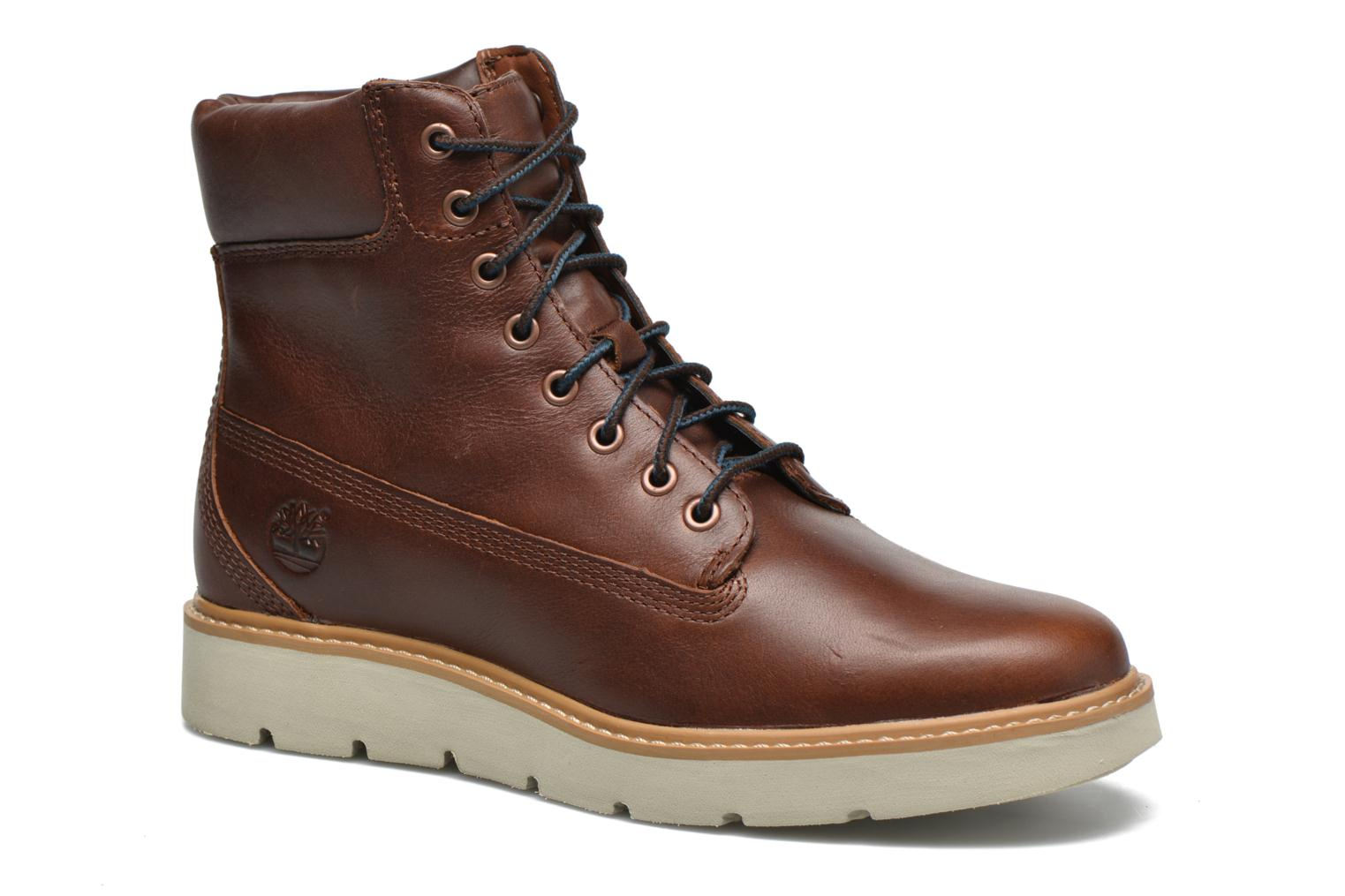 timberland kenniston homme