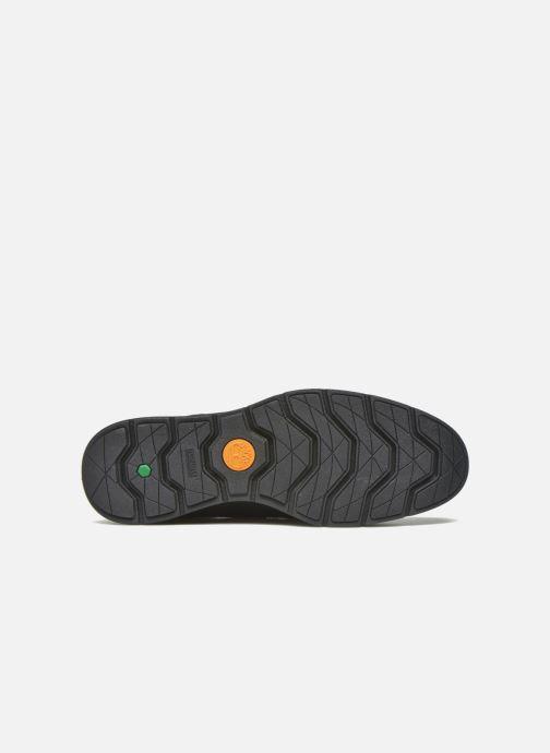 Boots en enkellaarsjes Timberland Killington Chukka H Zwart boven