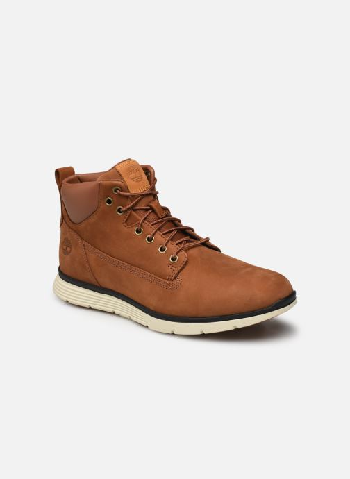 Bottines et boots Homme Killington Chukka H