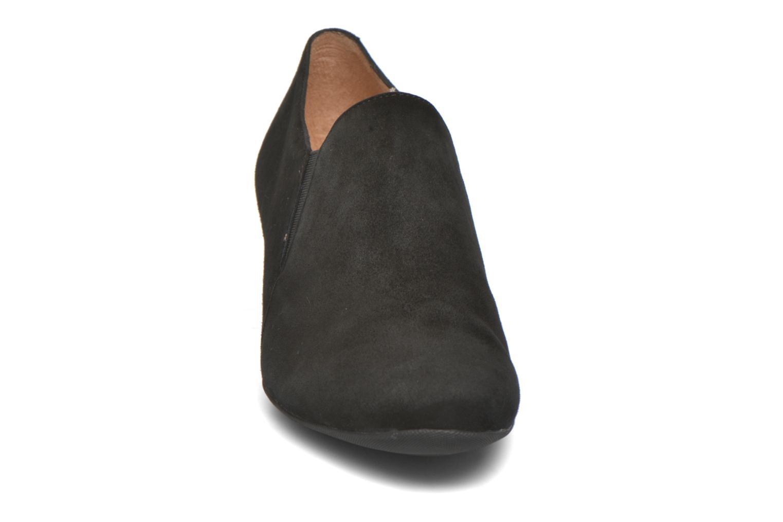 Boots en enkellaarsjes Stonefly Emily 3 Zwart model
