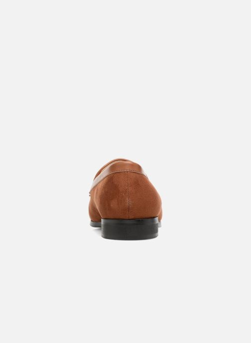 Cognac Lalie Eclipse Eclipse Mocassin Mocassin pgwz61q77x