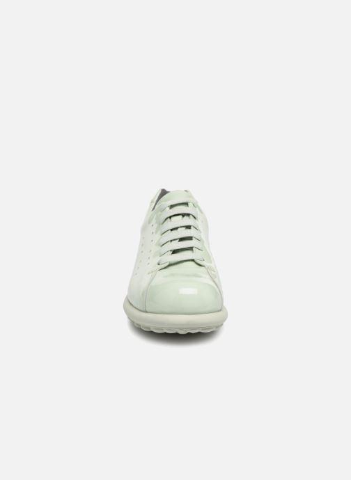 Sneakers Camper Pelotas Ariel K200038 Groen model