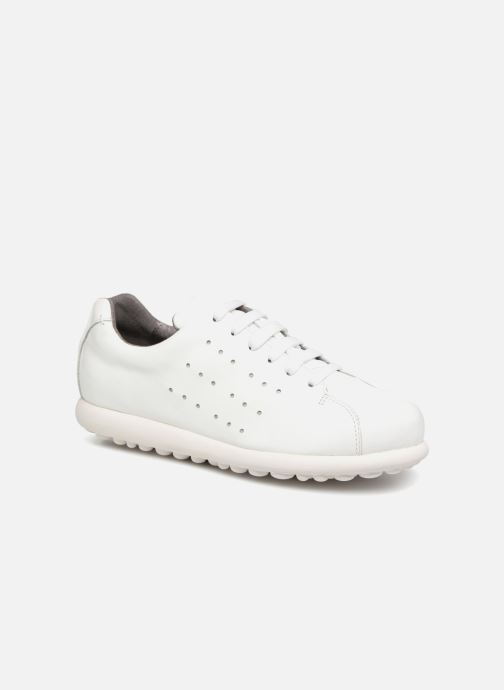 Sneakers Dames Pelotas Ariel K200038