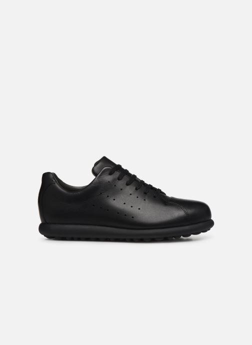 Sneakers Camper Pelotas Ariel K100125 Zwart achterkant