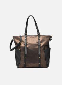 Handväskor Väskor BATI Cabas