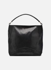 Handbags Bags BUFERA Porté épaule