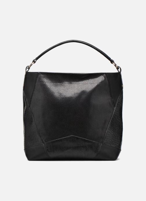 Håndtasker Tasker BUFERA Porté épaule