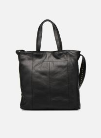 Handtaschen Taschen SANDRA Cabas cuir