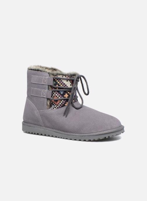 Boots en enkellaarsjes Dames Tara