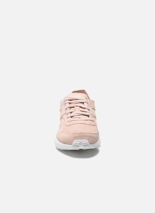design de qualité 76ecf 773d5 Puma R698 Soft Pack (Pink) - Trainers chez Sarenza (272081)