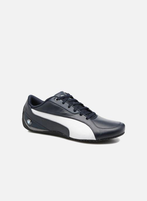 Puma BMW MS Drift Cat 5 (blau) Sneaker bei (272109)