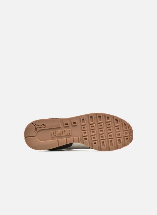 Puma ST Runner SD (braun) Sneaker bei (272124)