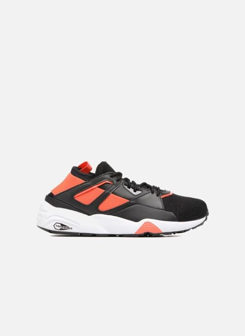 Sneakers Puma Trinomic Blaze Of Glory Sock Tech Sort se bagfra