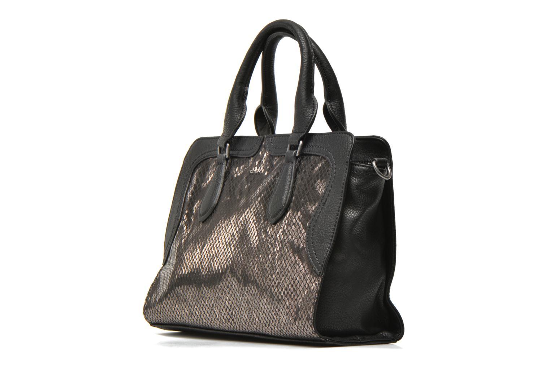Handtassen Tamaris VANJA Bowling bag Zwart model