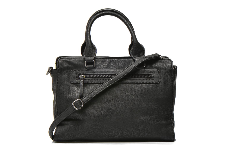 Handtassen Tamaris VANJA Bowling bag Zwart voorkant
