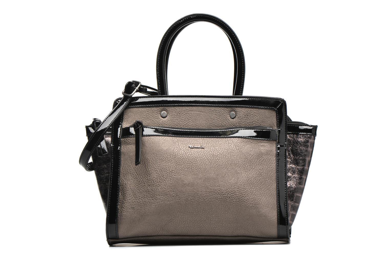 Sacs à main Tamaris JIMMY Handbag Noir vue détail/paire